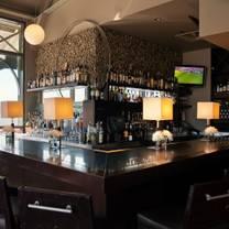 photo of x2o xaviars on the hudson restaurant