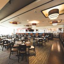 photo of harvest seasonal grill & wine bar-radnor restaurant