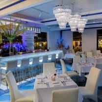 photo of sel restaurant restaurant