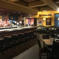 photo of bernie's restaurant