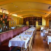 photo of seasons rotisserie & grill restaurant