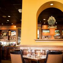 photo of rooster's a noble grille restaurant