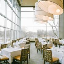 photo of davio's - chestnut hill restaurant