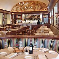 photo of canaletto ristorante veneto restaurant