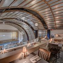 photo of webb custom kitchen restaurant
