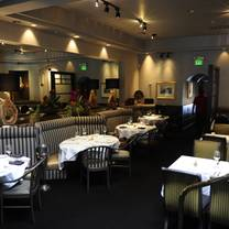 photo of primavera ristorante- coronado restaurant