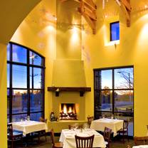photo of savoy bar and grill albuquerque restaurant