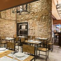 foto de restaurante beer'linale