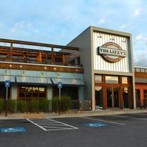 photo of tin lizzy's - kennesaw restaurant