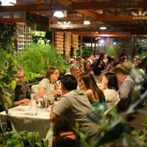 photo of lucca restaurant