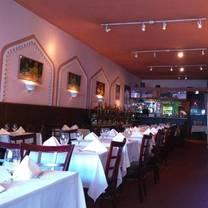 photo of tandoori mahal - financial district restaurant