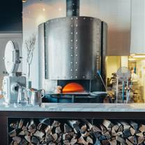 photo of fabbrica at don mills restaurant