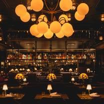 foto de restaurante bavette's steakhouse & bar – las vegas