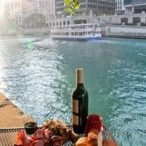 cyrano's cafe & wine bar on the river walkのプロフィール画像