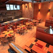photo of matchbox - capitol hill restaurant