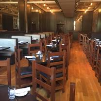 photo of mp taverna - irvington restaurant