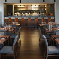 photo of estelle wine bar and bistro restaurant