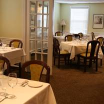 photo of anthony's creative italian cuisine restaurant