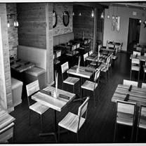 photo of nick's neighborhood bar & grill restaurant