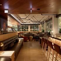 foto von earls kitchen + bar - lincoln park restaurant