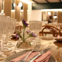 foto de restaurante vic braseria