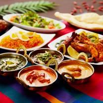 アナム 本格インド料理 銀座店のプロフィール画像