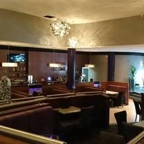 photo of arthur street kitchen restaurant