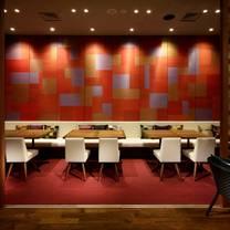 ブルーパパイア タイランド 京橋エドグラン店のプロフィール画像