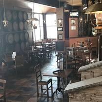 photo of kip's irish pub restaurant