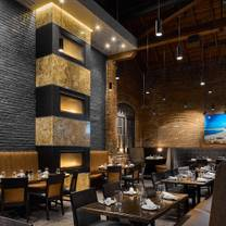 photo of the keg steakhouse + bar - saanich restaurant