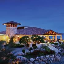 photo of shore at santa barbara beach and golf resort restaurant