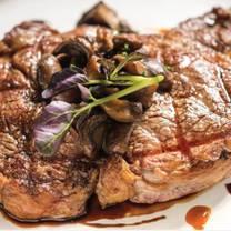 photo of nemare - four seasons costa rica restaurant