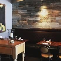photo of oakleys bistro restaurant