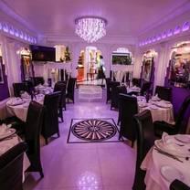 photo of akbar the great restaurant
