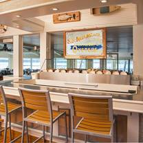 photo of boathouse restaurant restaurant