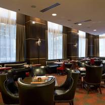 photo of siena tuscan steakhouse restaurant