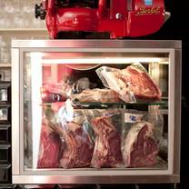 photo of to beef or not to beef restaurant
