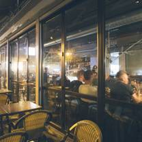 photo of bbb berlin restaurant