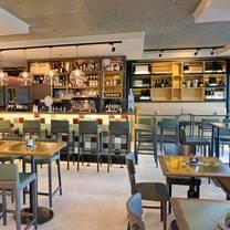 foto von weinbar restaurant