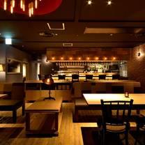 イタリアンバール エレモ - 神戸ポートピアホテルのプロフィール画像