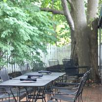 photo of veranda bistro & bar restaurant