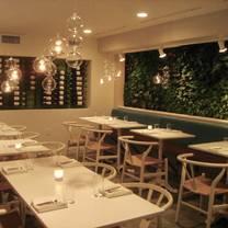 photo of casa b tapas cocktail & rum bar restaurant