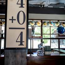 photo of public school - atlanta restaurant