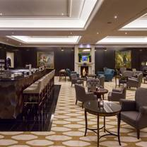 photo of bristol cafe restaurant