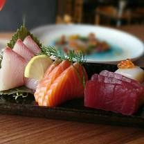 photo of dendeke japanese bar & dining restaurant