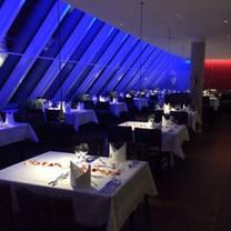 foto von skajo freiburg restaurant