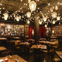 photo of il porcellino restaurant