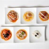 photo of o fine japanese cuisine - laguna beach restaurant