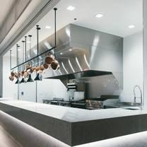 photo of 1540 room restaurant