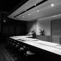 foto von sasaki restaurant